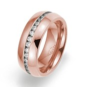 RING WOMAN 444-02129-560 Gooix