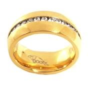 RING WOMAN 444-02132-520 Gooix