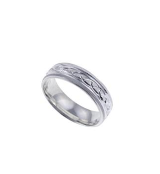 RING WOMAN 53336120 Cristian Lay