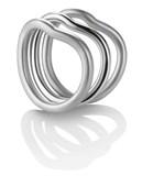 RING WOMAN BJ0442 Breil