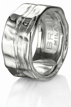 RING WOMAN BJ0529 Breil