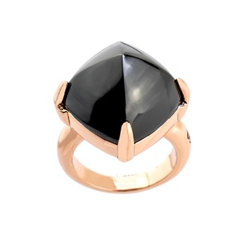 RING WOMAN CWR81139-52 Zeno