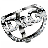 RING WOMAN DJ0518 D&G