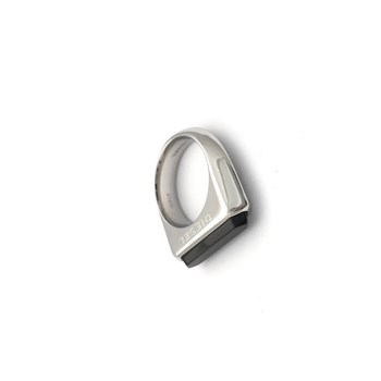 RING WOMAN DX0103040506 SIZE 16 Diesel DX0103040506 TALLA 16 DX03040506-16