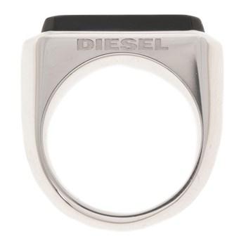 RING WOMAN DX0103040508 SIZE 17 Diesel DX0103040508 TALLA 17 DX03040508-17