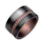 RING WOMEN'S EL122-1030-15 Elixa