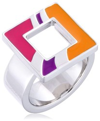 ANILLO DE MUJER JRD043-8 Swatch