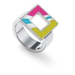ANILLO DE MUJER JRD044-7 Swatch