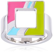 RING WOMAN JRD044-8 Swatch