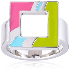 ANILLO DE MUJER JRD044-8 Swatch