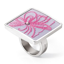 ANILLO DE MUJER JRP014-8 Swatch