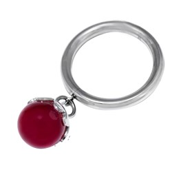ANILLO DE MUJER JRP022-8 Swatch