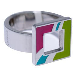 ANILLO DE MUJER JRP025-6 Swatch