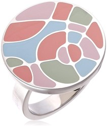 ANILLO DE MUJER JRP029-6 Swatch