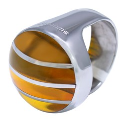 ANILLO DE MUJER JRR000-3 Swatch