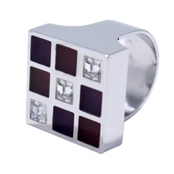 ANILLO DE MUJER JRR000-8 Swatch