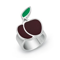 ANILLO DE MUJER JRR021-6 Swatch