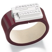 RING WOMAN JRR023-8 Swatch