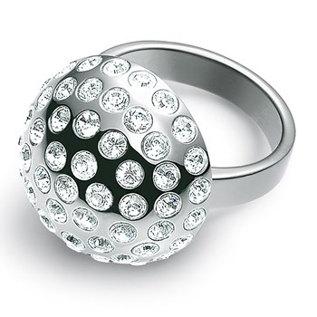 RING WOMAN JRW013-9 Swatch
