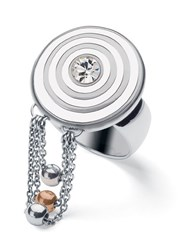 ANILLO DE MUJER JRW019-5 Swatch