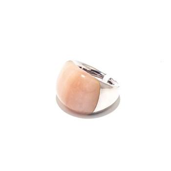 RING WOMAN KJ24AR010205 Calvin Klein