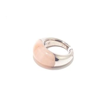 RING WOMAN KJ24AR010505 Calvin Klein