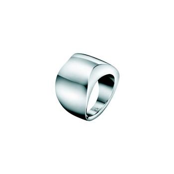 ANEL DE MULHER KJ79AR010106 Calvin Klein