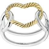 RING WOMAN SAGX16018 Morellato