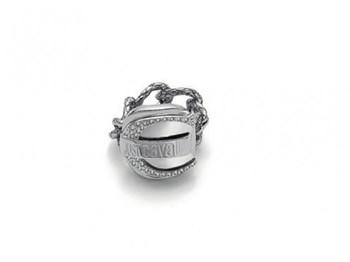 RING WOMAN SCO107014 Just Cavalli