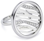 RING WOMAN SCQL01021 Just Cavalli