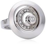RING WOMAN SOZ05014 Morellato