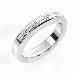 RING WOMAN SSI04014 Morellato