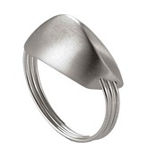 RING WOMAN TJ0396 - RING Breil TJ0396 - ANILLO