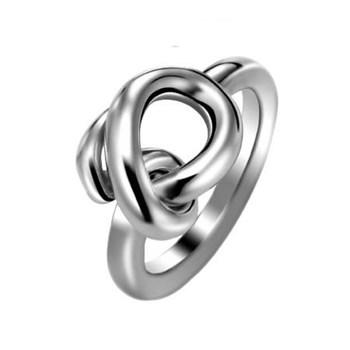 RING WOMAN TJ0993 TALLA17 Breil TJ0993-17
