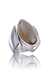 ANILLO DE MUJER TJ1109S0112 Time Force