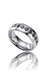 ANILLO DE MUJER TS5053S16 Time Force