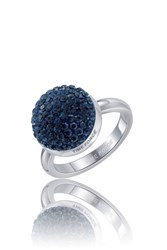 ANILLO DE MUJER TS5063S16 Time Force