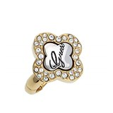 RING WOMAN UBR21102-S Guess