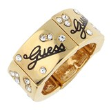 RING WOMAN UBR31005-S Guess