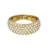 RING WOMAN UBR51432-54 Guess