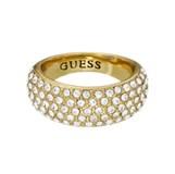 RING WOMAN UBR51432-56 Guess