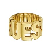 RING WOMAN UBR91304-54 Guess