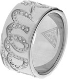 RING WOMAN USR80902-56 Guess