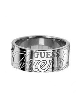 BAGUE FEMME USR80904-54 Guess