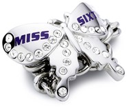 RING SM2305008 Miss Sixty
