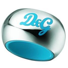 RING WOMEN D & G DJ0421  D&G
