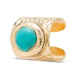 RING LUXENTER COLLECTION�N AFRICA SGX20339400