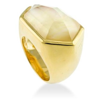 BAGUE LUXENTER KILLER SG645727114
