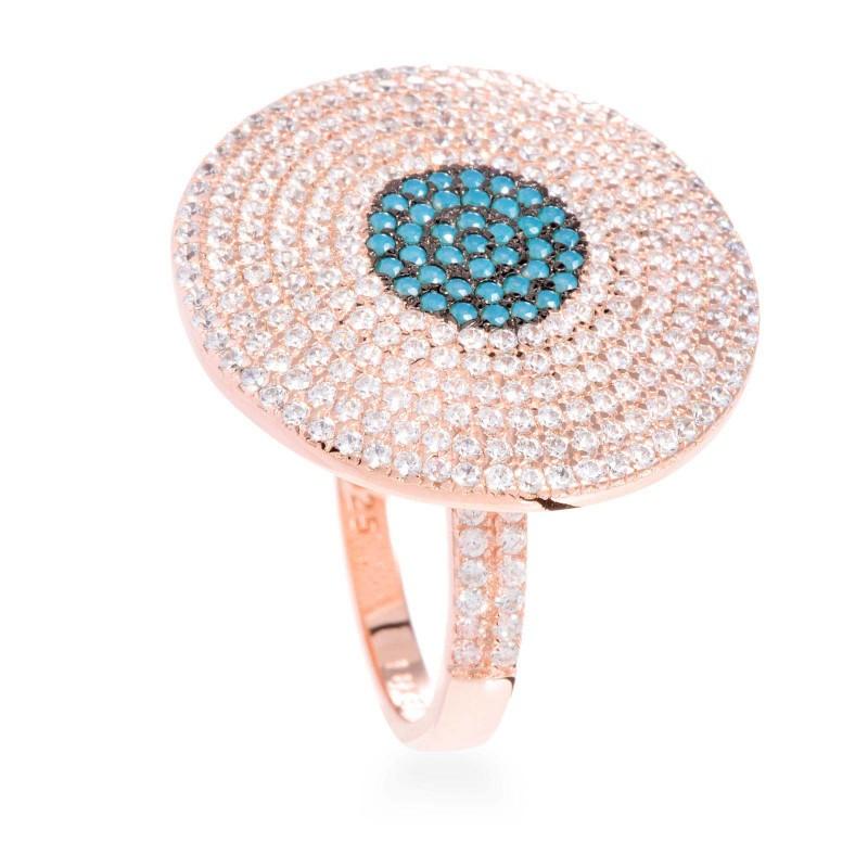 Comprar joyas y relojes baratos ofertas descuentos for Plata con bano de oro