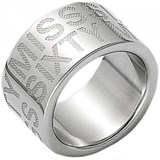 RING MS304 WOMAN MISS SIXTY